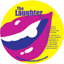 The Laughter Track